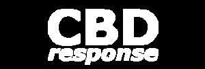 cbd response logo